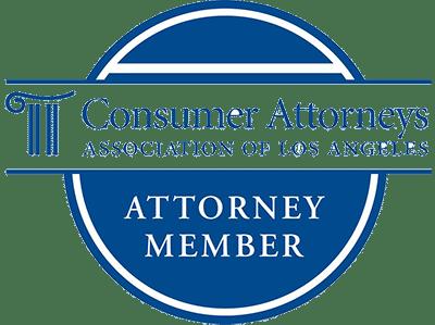 CAALA-Attorney